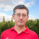 Казаков Андрей Владимирович